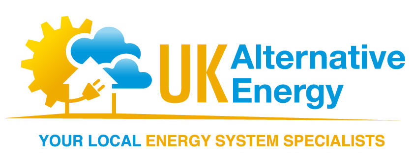 UK Alternative Energy