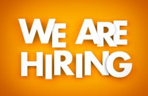 We are Hiring – Renewable Heating Engineer