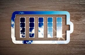 A Guide To Solar Batteries – What You Need To Know