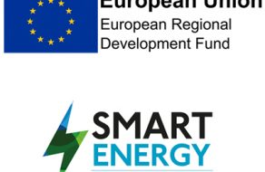 Smart Energy Greater Lincolnshire Grant