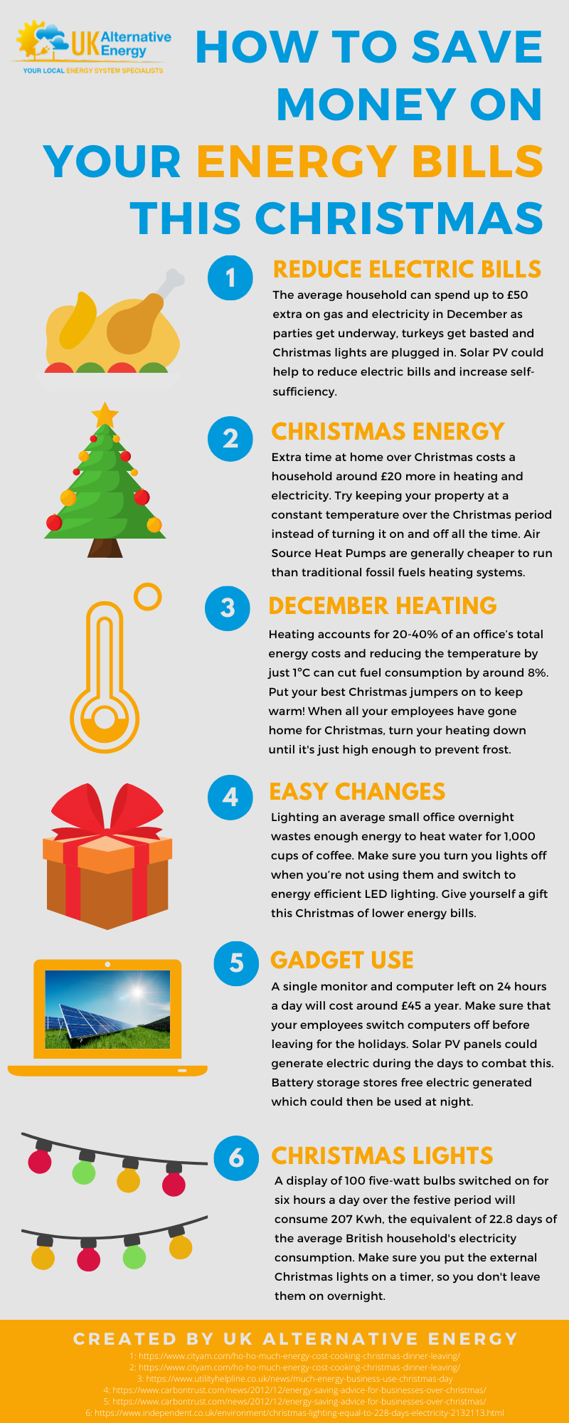 how-to-save-money-on-your-energy-bills-this-christmas-1